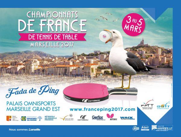 Championnat France