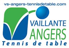 Vaillante Angers