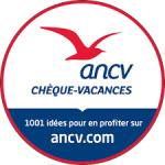 ANCV-chèques vacances