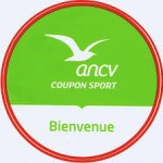 ANCV-coupon sport