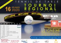 affiche_tournoi_regional_LIGNE16.02.2020